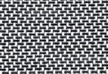 sheerweave 4550 coal