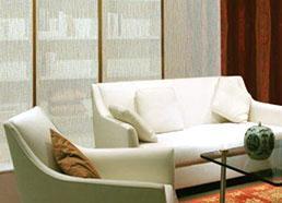 ess-designer-textile-shades2