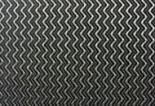 zig-black-designer-textile-shades1