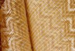 zig-gold-designer-textile-shades1