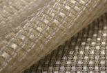 gingham-gold-designer-textile-shades
