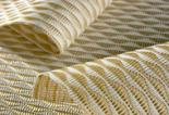 waves-gold-designer-textile-shades1