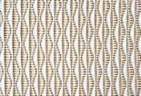 waves-gold-designer-textile-shades2
